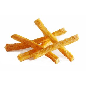 805170 Sweet Potato Fries Thin cut